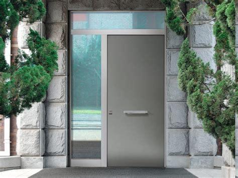 porta d ingresso con vetro porta d ingresso blindata con pannelli in vetro elite 16