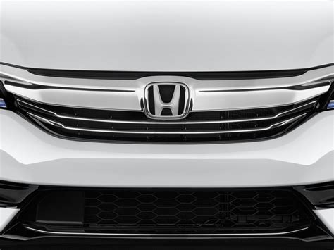 honda hybrid minivan suv or pickup coming dedicated