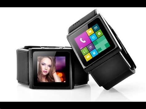 imagenes de celulares inteligentes reloj celular inteligente tactil resitente al agua youtube