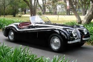 Roadster Jaguar Sold Jaguar Xk 120 Roadster Auctions Lot 14 Shannons