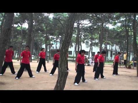 Dvd Qigong Understanding Qigong Dvd 6 By Dr Yang Jwing Ming nei gong martial arts qigong ymaa dr yang jwing ming