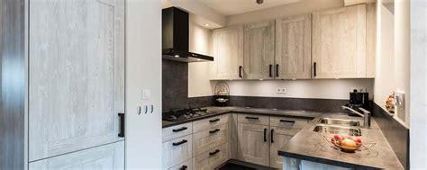 keuken kopen u vorm keuken kopen in sommelsdijk lees deze klantervaring db