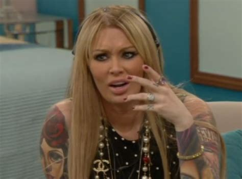 28 jenna jameson u0027cancels remaining tv