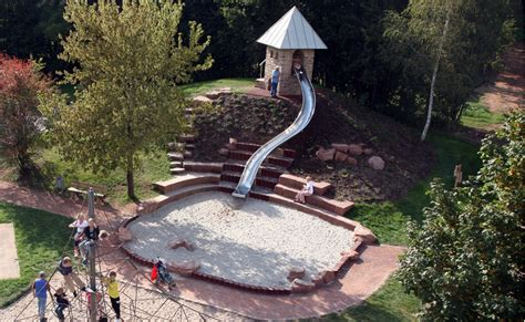 natural playground ideas backyard natural playground ideas backyard image search results