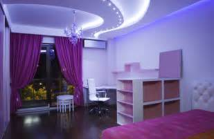 paint colors for bedrooms purple paint best home purple red and white bedroom home decorating ideas