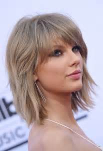 haircut lengths for 10 medium length haircuts for thick hair hairstyles update