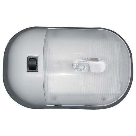 replacement dome light cover replacement lens for oval dome light 20567 maintenance