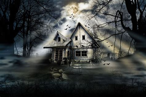 la casa stregata la casa stregata escape room map