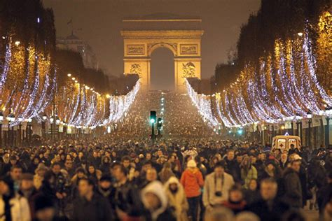 best european city for new years the best new year s celebrations in europe