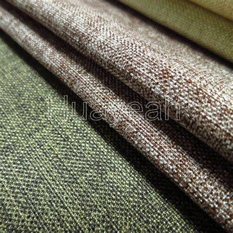 Country Upholstery Fabric by Country Upholstery Fabric Other Colors1