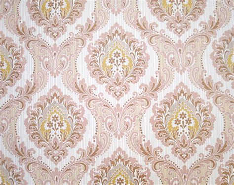 gold victorian wallpaper gold and pink wallpaper wallpapersafari