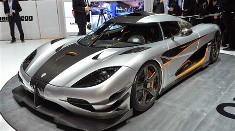 koenigsegg one 1 price koenigsegg one 1 prototype for sale at just 6m autoblog