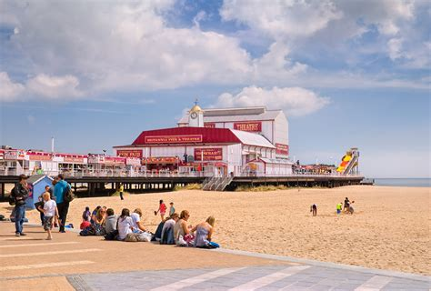 Detox World Great Yarmouth by Photos Of Great Yarmouth On The Norfolk Coast