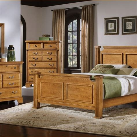 oak bedroom furniture sets light oak bedroom furniture sets