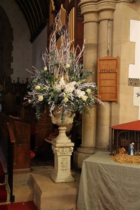 flower design st annes 1451 best fresh flower arrangements images on pinterest