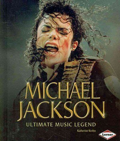 michael jackson biography in afrikaans 31 best level x fountas pinnell images on pinterest