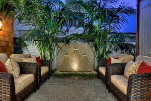 Glorious outdoor wall fountains decorating ideas gallery in patio