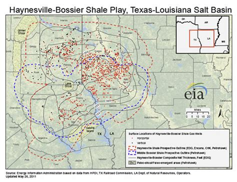 east texas field map east texas crude gas industry field employment oilfield energy company