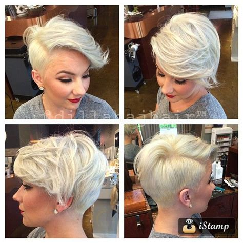 tumblr asymmetrical pixies lyrics 108 best spike short hair images on pinterest pixie