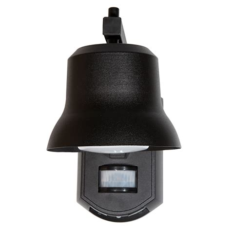 Battery Outdoor Light Outdoor Led Motion Sensor Light Battery Powered It S Exciting Lighting