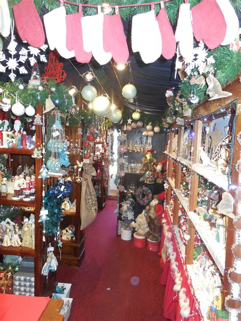 christmas at 139 santa s secret toy store perth