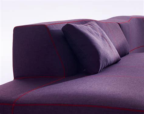 b b italia bend sofa b b italia bend sofa patricia urquiola atomic interiors