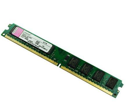 low profile ram memory ram kingston 4gb ddr3 low profile destop ram