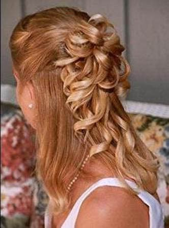 Hairstyle Previewer by Prom Hairstyles Wedding Formal Updo And Bridal Prom