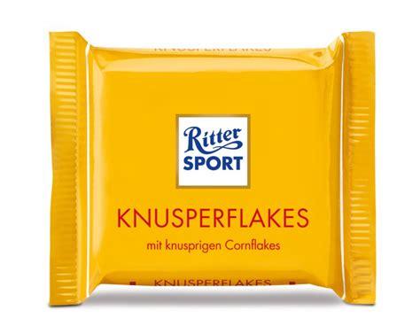 Ritter Mini ritter sport minis schokolade 84 tafeln
