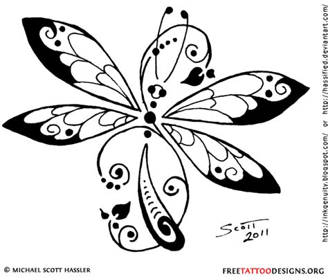 henna tattoo designs dragonfly 50 dragonfly tattoos