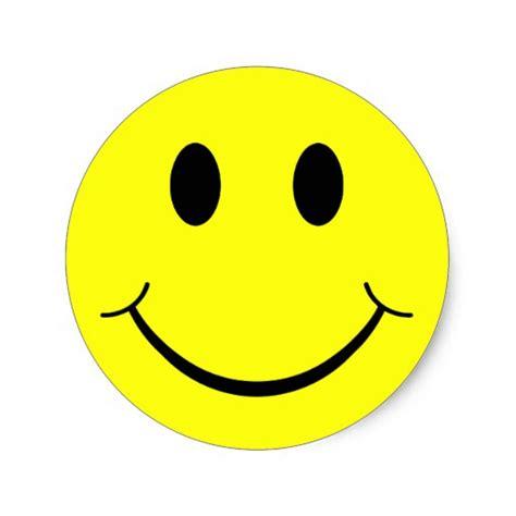 Sticker Smileys by Smiley Sticker