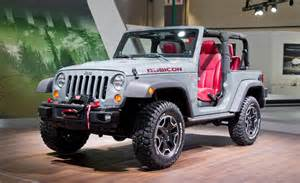 Best Jeep Colors 2016 Jeep Wrangler Colors 2017 2018 Best Cars Reviews
