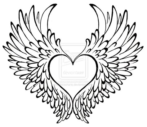 tattoo love coloring pages every tattoo is here 25 breathtaking design tattoo online
