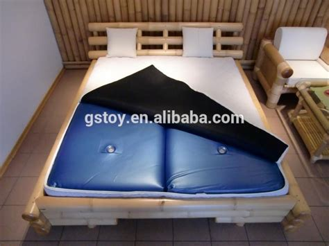 waterbed bedroom furniture bedroom furniture waterbed mattress buy bedroom furniture waterbed mattress hotel
