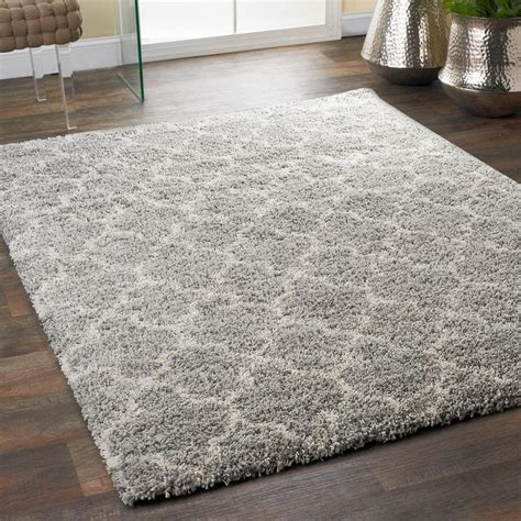 fluffy rugs ikea area rugs amazing fluffy grey rug surprising fluffy grey