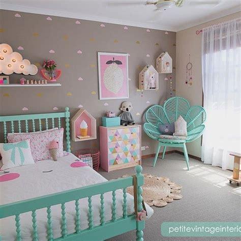 imagenes de habitaciones kawaii habitacion de ni 241 a recamaras pinterest kawaii color
