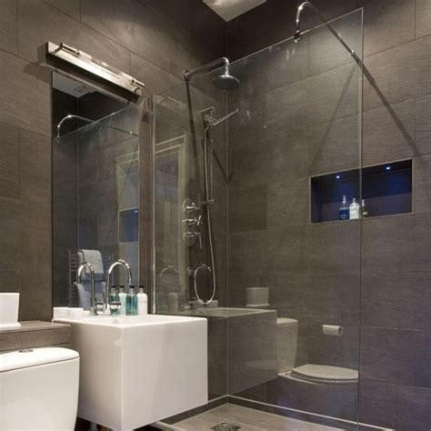 modern showers small bathrooms 100 small bathroom designs ideas hative