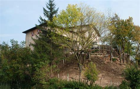 castel vasio photogallery castel vasio