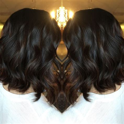35 Balayage Styles And Color Ideas For Short Hair