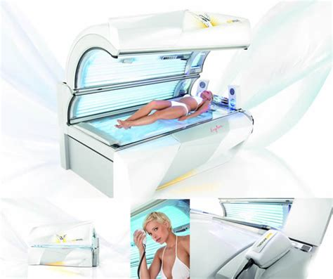 sun angel tanning bed sunbeds totally tanning
