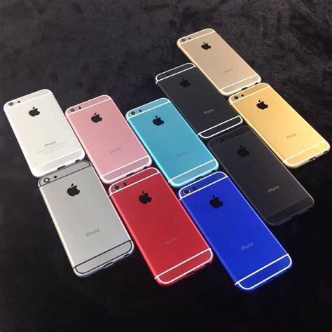 Housing Iphone 5c hotsell colorful iphone 5s housing wholesale iphone
