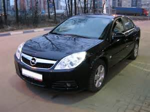 Opel Vectra 2008 2008 Opel Vectra Pictures 1 8l Gasoline Ff Manual For