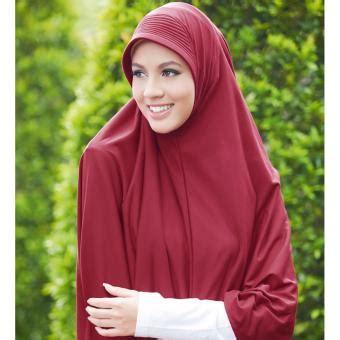 Pasmina Instan Aisha daftar harga terbaru update januari 2019 lengkap