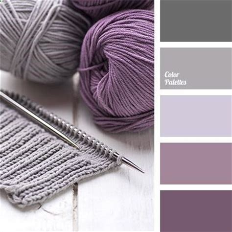best 25 purple grey ideas on bedroom colour schemes neutral bedroom color schemes
