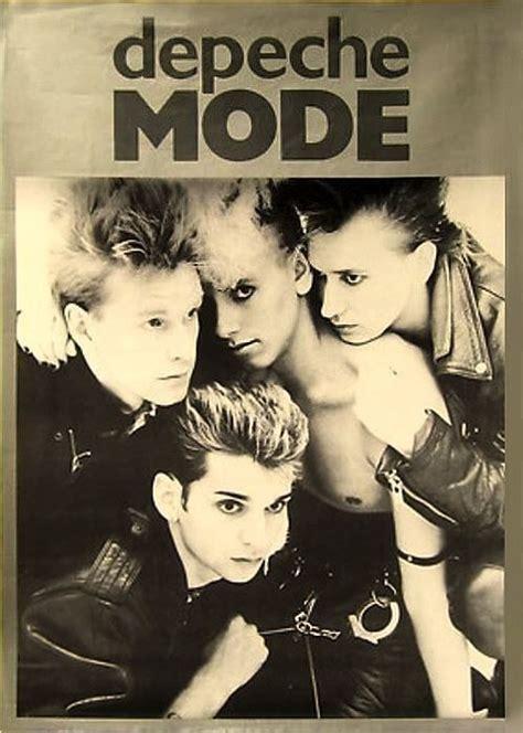 best depeche mode songs top 25 best depeche mode ideas on depeche