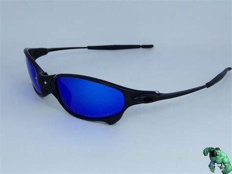 Kacamata Oakley Jaw Bone White 3 Lens Kacamata Sepeda 3 Lensa kacamata oakley 3 www adapaja tk