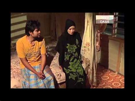 film malaysia full episode malaysian movies 2 takbur seorang isteri full movie