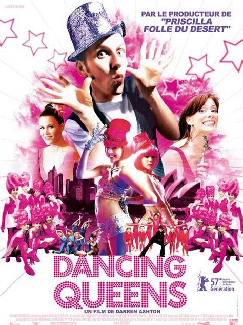 film dancing queen 2012 dancing queens film 2007 allocin 233