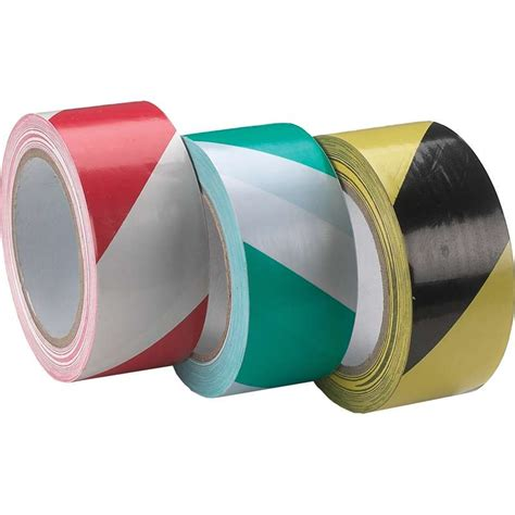 self adhesive self adhesive warning tape