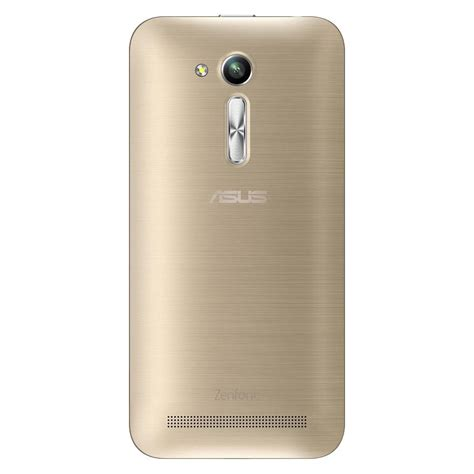 Lcd Asus Zenfone Go 4 5 asus zenfone go 4 5 lte zb450kl launches in india for rs 6999